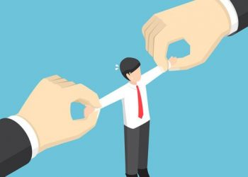 How to avoid conflicts of interest