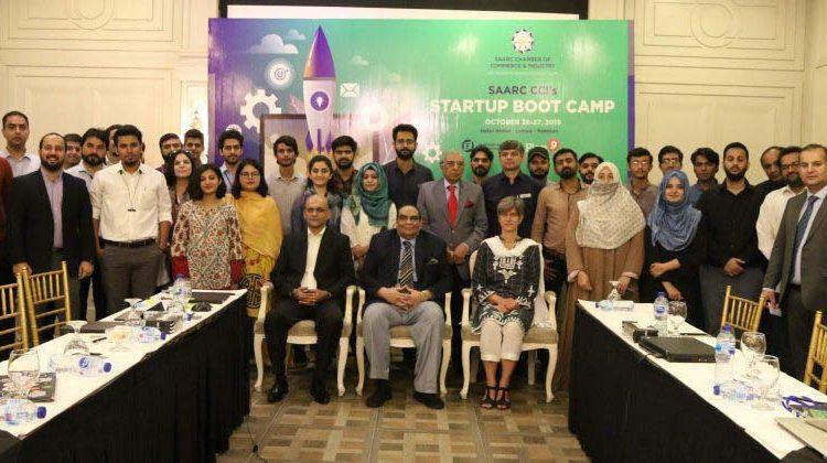 Govt asked to encourage entrepreneurs to expand economy
