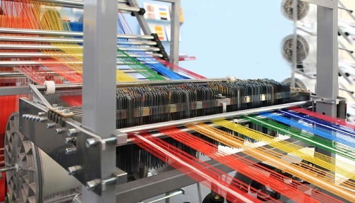 Govt, textile exporters agree to bring parallel sales tax refund system2