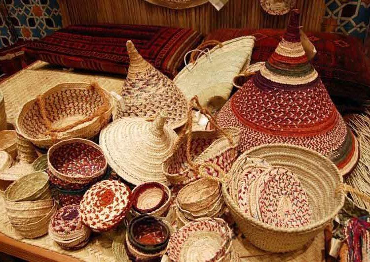 Pakistani handicrafts, cuisine attract visitors at Peking in Beijing