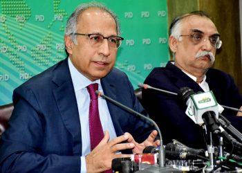 Govt's economic reforms bring fiscal, current account deficit down