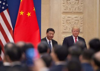 China, US agree to roll back tariffs as part of trade deal