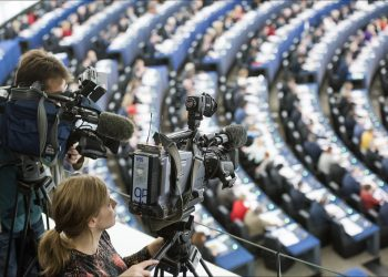 Confusion, disinformation rule without free journalism