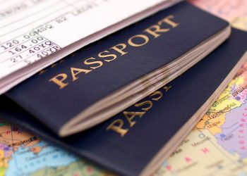Japan to relax work visa; Denmark offers micro power plant technology