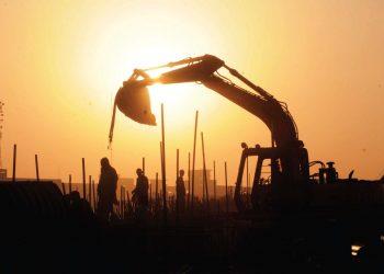 Punjab govt invites bids to develop new industrial city