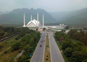 Spanish businessmen to visit Pakistan in next week