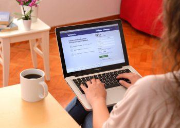 Facebook separates security tool
