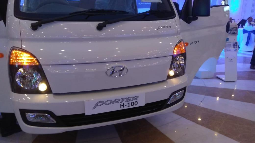 Tatsuya Sato says Hyundai proud to open new production facility in Pakistan