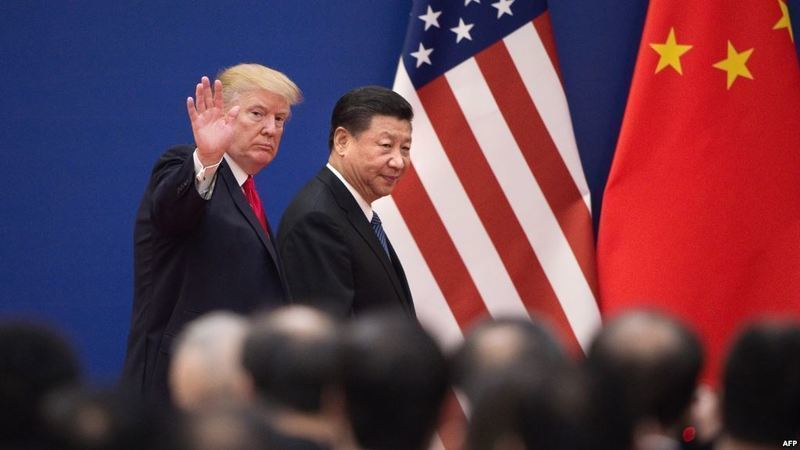 The deal could have a broader, positive effect on international relations, possibly even underpinning a renewed basis for bilateral relations into the 2020s, it is just as likely that it will presage further bilateral tensions in 2020, or even beyond