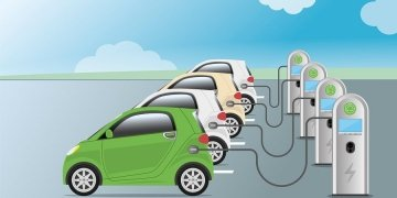 Electric Vehicles in Pakistan