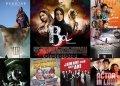 Pakistani Movies