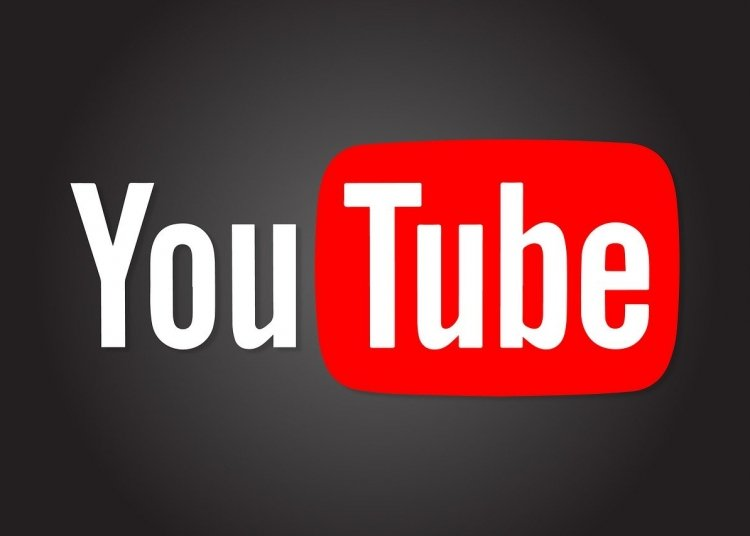 YouTube channels business on the rise in Pakistan