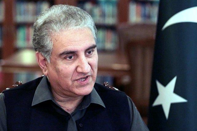 debt relief for Pakistan