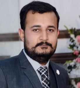 Abdullah Aly Taymur