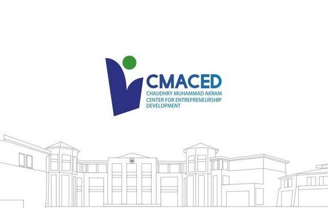 Superior University's CMACED