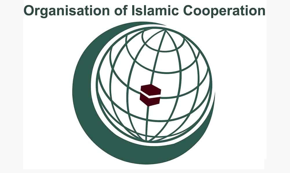 Organisation of Islamic Cooperation