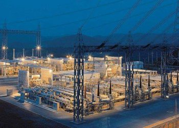 Power Sector reforms in Pakistan