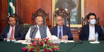 PM Advisor predicts jobs to youth