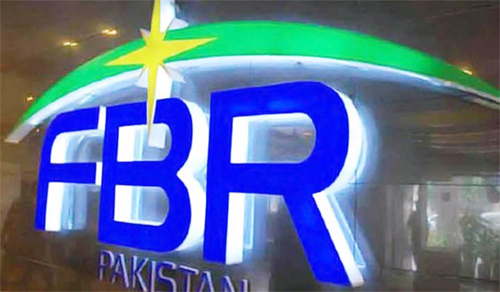 Stop issuing notices to businesses, LCCI asks FBR