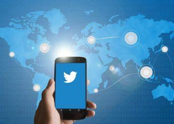 Impact of Twitter Diplomacy