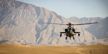 Afghan Conundrum