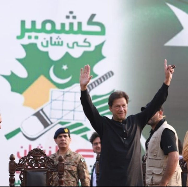 PTI wins AJK's parliamentary elections