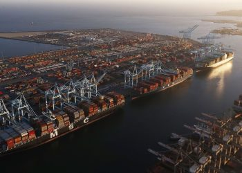 Pakistan sees Central Asia's vital trade routes through its seaports2